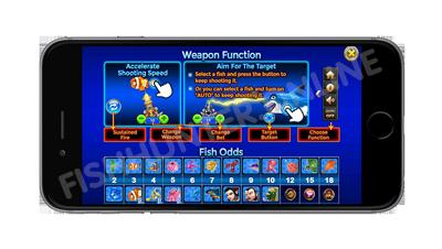 แนะนำเกมส์ DRAGON PALACE Wukong-3