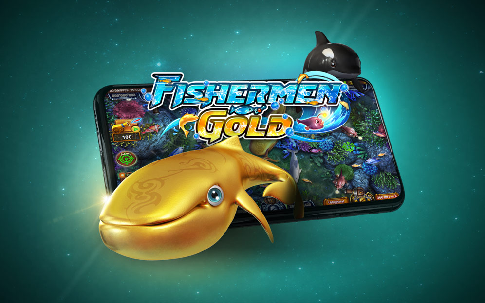 9 เทคนิคพิชิตเกมส์ยิงปลา