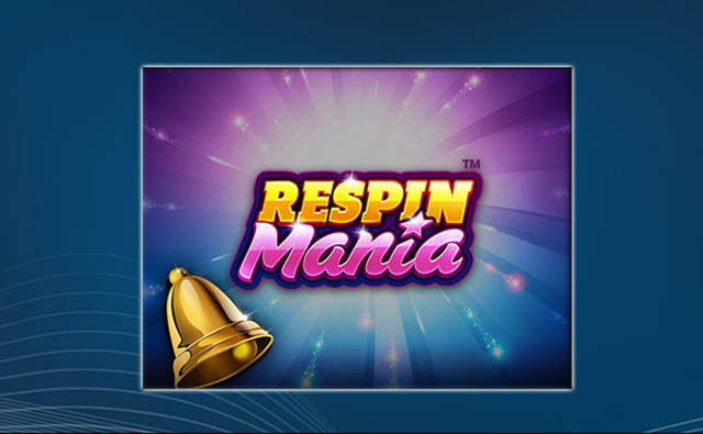 Respin Mani slotxo สุดฮิตทุกเว็บพนันออนไลน์