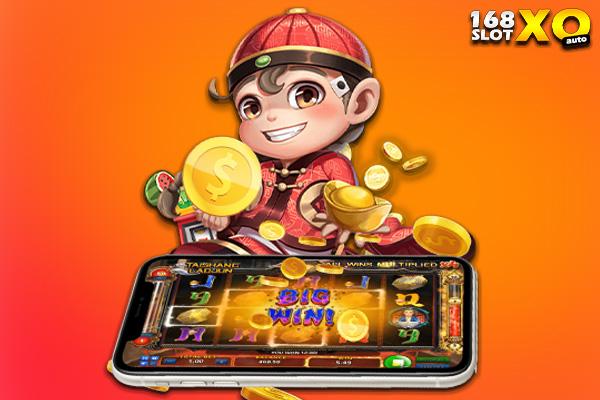 ลงทุนง่าย ได้กำไรชัวร์ ต้องเล่นเกม สล็อตออนไลน์ สล็อต สล็อตออนไลน์ เกมสล็อต เกมสล็อตออนไลน์ สล็อตXO Slotxo Slot ทดลองเล่นสล็อต ทดลองเล่นฟรี ทางเข้าslotxo