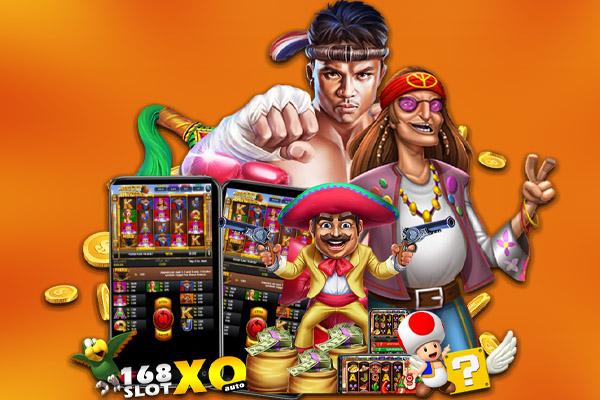 เกมสล็อต ลงทุนน้อย ที่ควรค่าแก่การเล่น! สล็อต สล็อตออนไลน์ เกมสล็อต เกมสล็อตออนไลน์ สล็อตXO Slotxo Slot ทดลองเล่นสล็อต ทดลองเล่นฟรี ทางเข้าslotxo