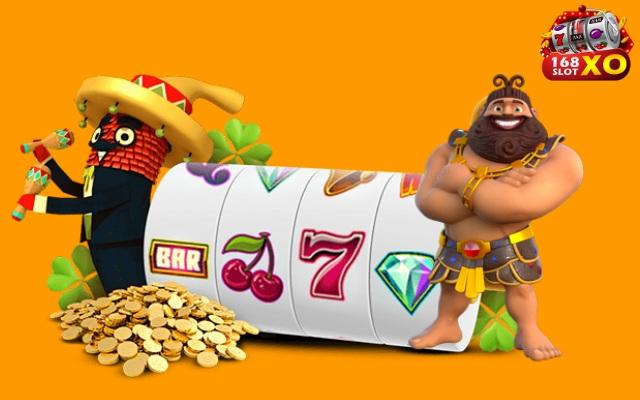 slot XO เกมออนไลน์ สล็อต เกมสล็อ สล็อตออนไลน์ เกมสล็อตออนไลน์ ทดลองเล่นสล็อต slotxo slot เกมslotxo เกมslot